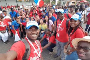 Retraite à Taizé Confirmés - Réunion d'information