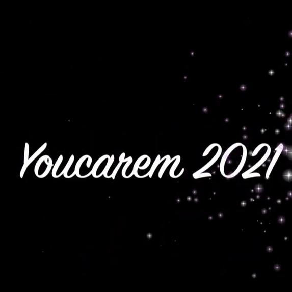 Youcarem 2021
